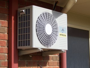 Bendigo Split Systems